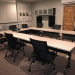 Upstairs-conference-room-1-150x150